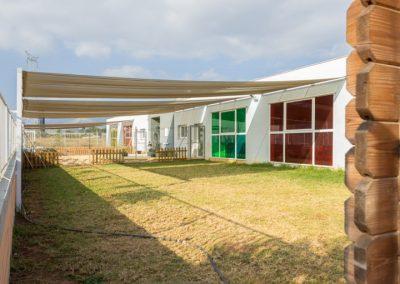 centro-escuela-el-parque